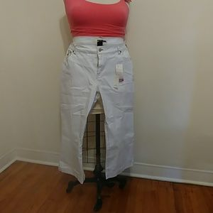 Pants - In my closet new with tags 6 for $50 10 only